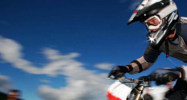 Downhill Mountain Bike Racing Sydney